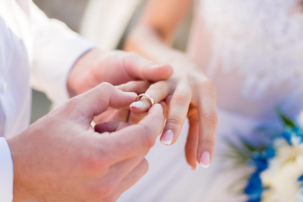 Официальная свадьба Родос